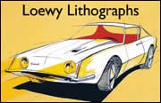 Loewy Lithographs